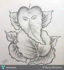 shree ganesh touchtalent for everything creative