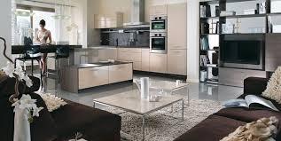 cuisines meubles cuisine kiffa brillant cuisines meubles bernardo