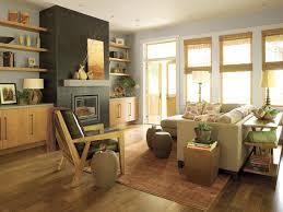 Cozy Family Room MyHomeIdeascom - Cozy family rooms