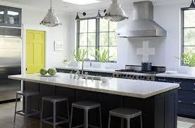 kitchen renovation faith s kitchen renovation the inspiration kitchn