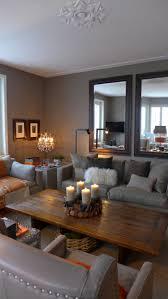 Wohnzimmer Farbe Orange 1001 Ideen Für Taupe Farbe Im Innendesign 45 überzeugende Ideen