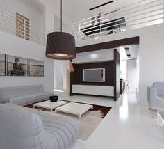 Kerala Homes Interior Kerala Style Home Interior Designs Kerala Home Design And Floor