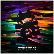 best photo album monstercat best of 2015 monstercat