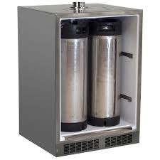 Home Beer Dispenser 24