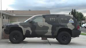 chevrolet tracker questions tracker won u0027t fire any suggestions