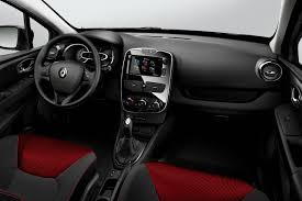 renault symbol 2015 renault symbol 1 5 2007 auto images and specification