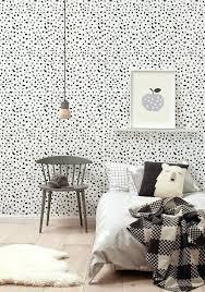 chambre enfant papier peint papier peint chambre fille deco chambre bebe papier peint enfant