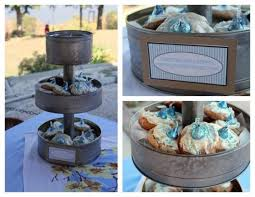 cowboy baby shower ideas superb country baby shower ideas 5 best 25 country baby showers