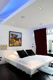 bedroom lighting fixtures design floor lamps target flush mount