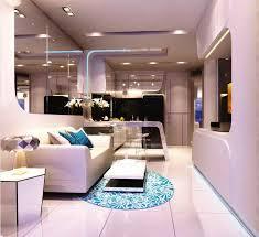 Decorate Small Apartment Bedroom Top Small Apartment Interior Design Ideas With Ideas Design Ideas