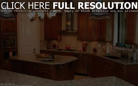 2014 kitchen design ideas italian kitchen wall twaffle back to post what you should know