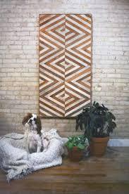 Headboard Woodworking Plans by Reclaimed Wood Wall Art Queen Headboard Wood Wall Decor
