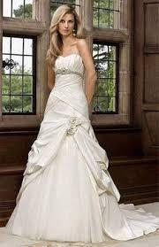 best wedding dresses 2011 wedding dress valentino wedding dresses 2011 something similar