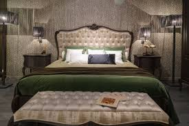 Luxury Bedroom Furniture Luxury Furniture Adds Elegance And Style To A Home