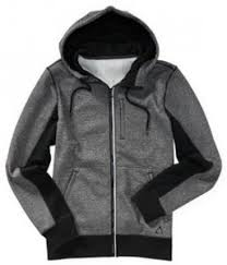 aero extra 40 off clearance hoodies starting at 7 79