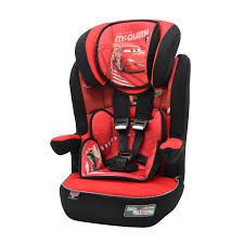 siege auto 0 1 2 3 disney minnie mouse driver 0 1 car seat kiddicare