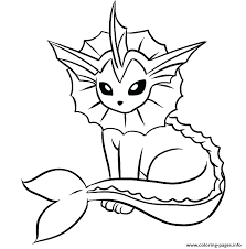 coloring pages pokemon sun and moon coloring pages pokemon sun and moon drawing en sapia info