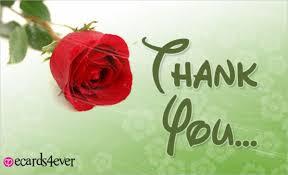free ecards thank you 15 free thank you ecards jpg psd ai illustrator