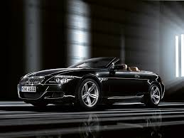 bmw beamer convertible bmw downloads bmw m6 convertible wallpapers