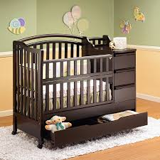 How To Convert Graco Crib Into Toddler Bed by Table Cool Toddler Beds Awesome How To Turn A Crib Into A