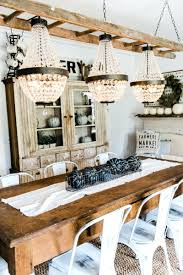 Farmhouse Lighting Chandelier by Globe Chandelier Lighting Chandeliers Rustic Lighting Chandeliers