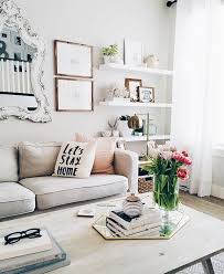 home interior shelves best 25 living room shelves ideas on living room