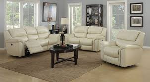 Recliner Living Room Set Dawson Power Reclining Living Room Set Furniture