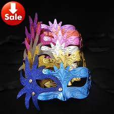 mardi gras mask for sale on sale gold crown kid party mask hip hop costume mardi gras