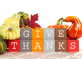 inspiring gratitude that lasts beyond thanksgiving homeschooling