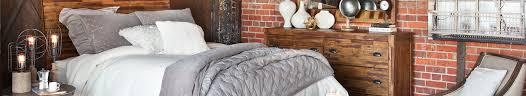 Oak Express Bedroom Furniture beautiful bedroom furniture bedroom sets furniture row