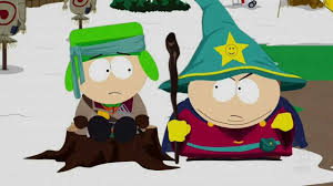 south park black friday trilogy black friday quotes south park image quotes at hippoquotes com