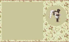 imagenes en hd para imprimir diseños de invitaciones de boda para imprimir gratis en hd gratis