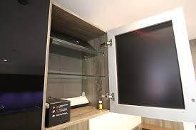 pronorm ex display kitchen cabinets hl119ex used kitchen exchange