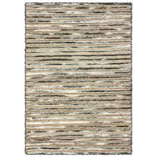 craftsman rugs u0026 area rugs for less overstock com