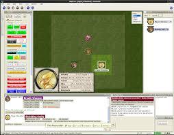 Map Radius Tool Rptools Net U2022 View Topic Veggiesama U0027s Framework D U0026d 4e