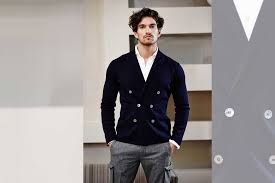 gran sasso sweaters casual fall elegance with gran sasso pace s collection