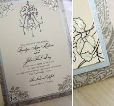 Alannah Rose Wedding Invitations Stationery Alannah Rose Wedding Invitations Stationery Shop Online With