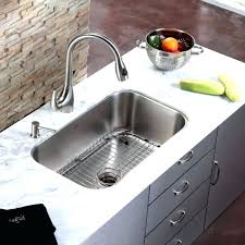 no water pressure in kitchen faucet low water pressure kitchen sink kitchen sink low water pressure sink