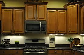 triangular under cabinet kitchen lights triangular under cabinet kitchen lights elegant 36 best fulton