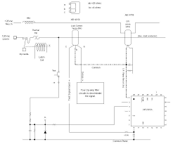arc fault breaker wiring diagram u0026 afci