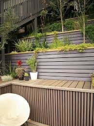 21 top ideas for your garden summer is coming retaining wall