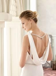 trisha bridal collezione bridal couture perth u0027s favourite