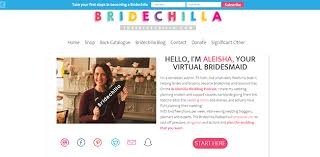 How To Become A Wedding Planner For Free 5 Best Wedding Podcasts Brides Need To Listen To Now