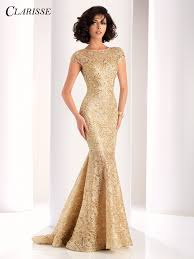 evening gown clarisse prom dress 4850 promgirl net