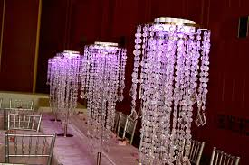 Pics Of Centerpieces by Centerpieces Kenmore Buffalo Ny The Wedding Agent