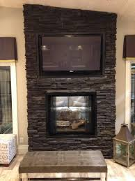 tec majestic integra insert superb majestic electric fireplace