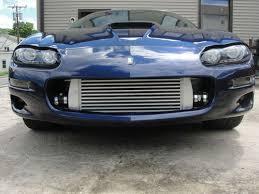 turbo for camaro ss buy used 2000 chevrolet camaro ss turbo low fast