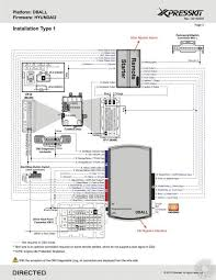 viper 5902 wiring diagram viper wiring diagrams instruction