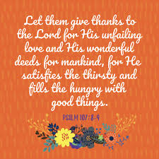a guest post free printable thanksgiving scripture a
