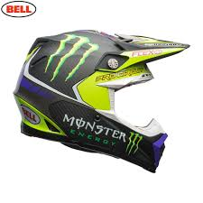 bell red bull motocross helmet jd racing bell mx moto 9 flex helmet pro circuit 17